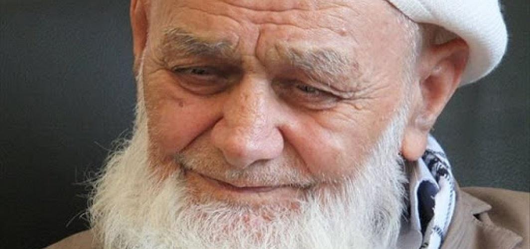 Osman Hoca Vefat Etti
