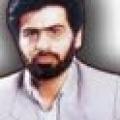 Ali İhsan Karahasnoğlu