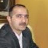 Ömer Faruk Karabul