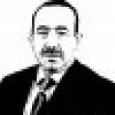 Osman ÇOLAKEL