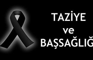 Hacı Canik'ten Hafız Geco'nun Eşi İçin...