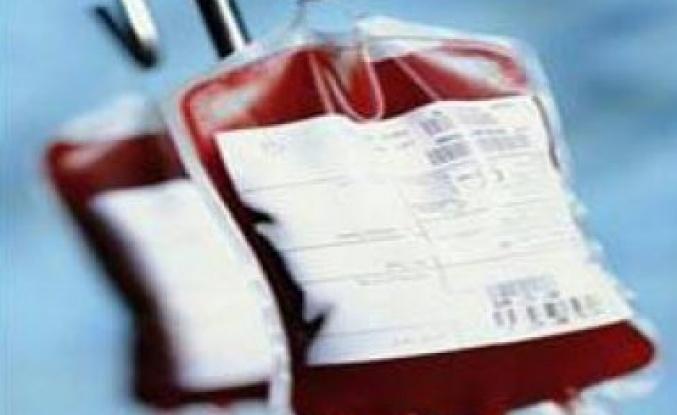 Acil Kan Aranıyor!!!