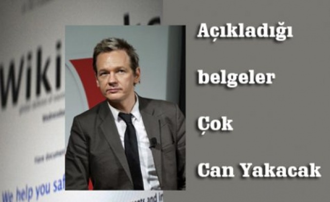 Beklenen Belgerlerde, Türkiye...