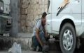 AA muhabirinin Suriye'de saniye saniye vurulma anı