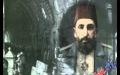 SULTAN II ABDÜLHAMİD HAN MARŞI