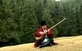 Doğu Türkistanlı Dütar  Üstadı,Abdurehim Heyit  Güzel Bir Eser Mutlaka izleyin!