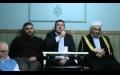 Dünya Kur'an-ı Kerimi  Okuma yarışması Birincisi  %95  Ama Ahmet Sarıkaya