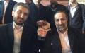 Ebubekir Sifil & İhsan Şenocak  Mükemmel Sohbet!!!