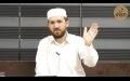 İhsan Şenocak'tan İslamoğluna,