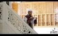 İslam'da Miting Yoktur Diyen Bayındır'a Cevap - İhsan Şenocak