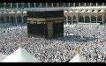 Arapça Güzel Bir İlahi; Lebbeyk Allahümme lebbeyk !