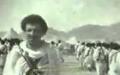 1938 Yılı Kabe ve Mekke Video Çekimi