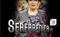 İşte gerçek görüntülerle Srebrenitsa Katliamı! Mutlaka İzleyin!