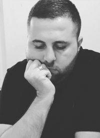 Emin Karabul